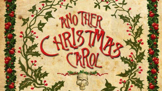 Another Christmas Carol